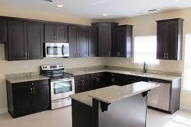 Used Kitchen Island Granite Countertop Used Kitchen Cabinets Atlanta Ga Backsplash