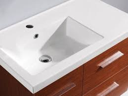 Cheap Bathroom Vanities With Tops by Perfect Plain Bathroom Vanities With Tops For Cheap Bathroom Cheap