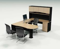 minimalist desk beautiful pictures photos of remodeling