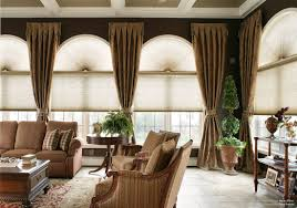 new window treatments for arched windows u2014 home ideas collection