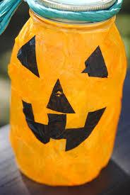 Halloween Crafts For Kids Easy Quick Halloween Craft Ideas For Kids Making Lemonade