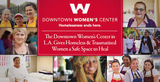 Dating Advice   Expert Tips  Q amp A     s  How To     s The Downtown Women     s Center in L A  Gives Homeless  amp  Traumatized Women a Safe Space to Heal