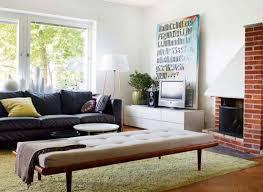 Cheap Living Room Decorating Ideas Apartment Living Charming - Cheap apartment design ideas