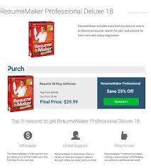 Breakupus Prepossessing Best Resume Format Which One To Choose In     cover letter for resume doctor sample resume writer software mac  th grade persuasive essay samples sample