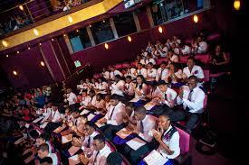 northgate college impact through education