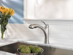 Best Prices On Kitchen Faucets by Removing Price Pfister Kitchen Faucets From Sink U2014 Onixmedia