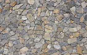 Stone Cladding For Garden Walls by Wamberal Stone Free Form Stone Cladding By Eco Outdoor