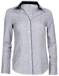 قمصان للشباب 2013 - اجمل واحلى قمصان للشباب موديل 2013 images?q=tbn:ANd9GcSuhk_kSacJp80JvVyqC912rKwp321R2Xmyx2Ml4-E0_u6DtU6rVw
