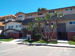 Homes For Rent In California by Redondo View Apartments Redondo Beach Ca Walk Score