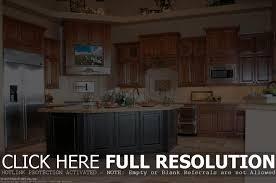 Whole Kitchen Cabinets Kitchen Cabinets Tucson Az Kitchen Cabinet Ideas