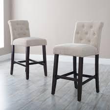 furniture fantastic design of pottery barn bar stools for kitchen