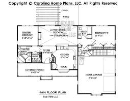 2 bedroom bath house plans under 1200 sq house plans