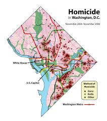 Image Mapping Crime Mapping Wikipedia