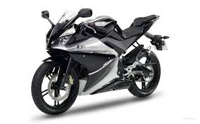 cbr bike latest model 45 best bikes u0026 motorcycles hd wallpapers