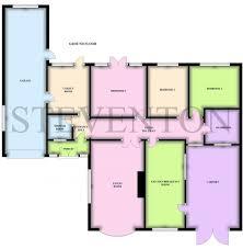 3 bedroom detached bungalow bungalow for sale in 73 dewsbury drive