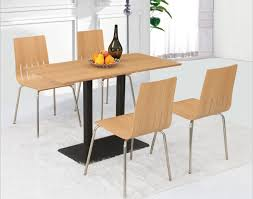 Commercial Dining Room Chairs Inspiring Goodly Commercial Dining - Commercial dining room chairs