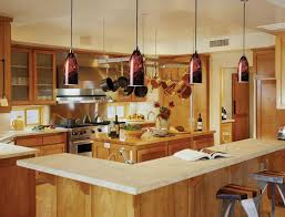 Inexpensive Kitchen Island 100 Kitchen Island Lowes Single Pendant Lighting For