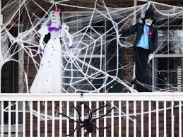 party city kansas city halloween parents are taking all the fun out of halloween