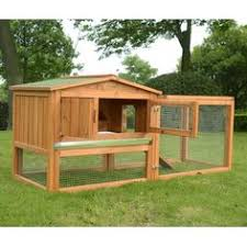 rabbit hutch plans free of housing for your pet rabbits a
