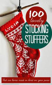 Stocking Stuff 28 Stocking Stuff 2013 Best Sports Stocking Stuffers For