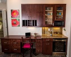 kitchen cabinet hardware bhb