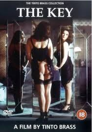 La Llave Secreta (1983)