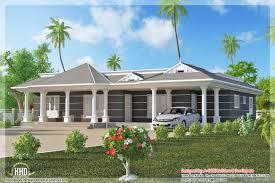 1 floor house plans or by carolina 2420 mossman facade