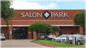 hair salon houston tx and katy tx barber shops near me salon park
