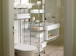 small bathroom cabinets ideas of decor idea bathroom storage ideas