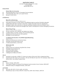sales assistant resume template 11 amazing retail resume examples livecareer resume example for retail associate resume retail associate resume samples visualcv resume samples database retail associate resume sample good resume sample retail sales