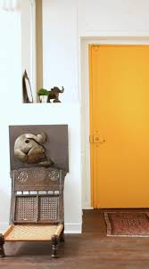 Yellow Interior by 83 Best Color Therapy Images On Pinterest Colors Architecture