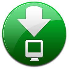 المحادثة Windows Live Messenger وبرنامج messenger من خلال هذا البرنامج