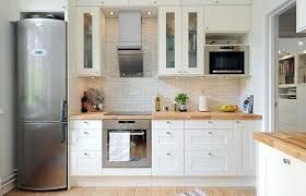 kitchen cabinets made to order kitchen cabinet doors for gramp