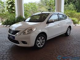 nissan almera spare parts malaysia nissan almera gets 7 000 bookings 2 weeks after launch wemotor com
