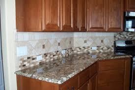 backsplashes kitchen decorative tiles as backsplash cabinet color