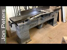 Antique Woodworking Bench For Sale by Woodworking Stream Woodworking Tips Techniques And Product Reviews