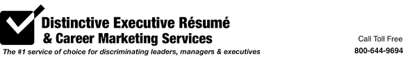 executive resume writing services logo   png ExecutiveResumeWriting services ExecutiveResumeWriting services