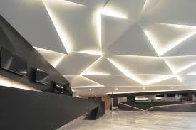 emperor ua cinema by oft interiors foshan u2013 china architecture