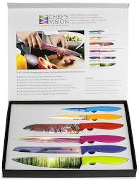 Rate Kitchen Knives Kitchen Knife Sets Home Design Ideas