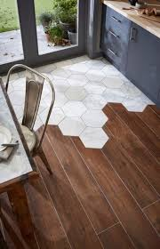 Flooring For Kitchen by Best 20 Tile Floor Designs Ideas On Pinterest Tile Floor