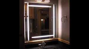 Ideas For Bathroom Mirrors Awesome Bathroom Mirrors Design Ideas Youtube