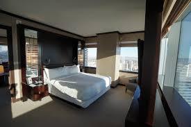 Vdara Panoramic Suite Floor Plan Two Bedroom Suites Las Vegas Mgm Grand Las Vegas Executive Queen