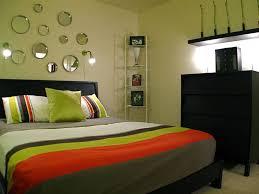 Bathroom Paint Designs Bedroom Bedroom Paint Color Ideas Wall Painting Bedroom Paint