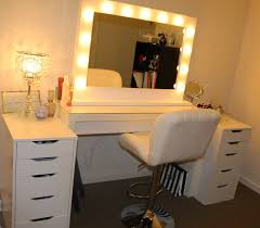 Light Up Makeup Mirror Bed Bath And Beyond Vanity Mirror U2013 Harpsounds Co