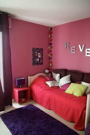 couleur feng shui cuisine quel mur peindre en couleur dans une chambre couleurs