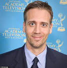 ESPN commentator Max Kellerman suspended after admitting to.