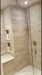 bathroom shower tile u2026 pinteres u2026