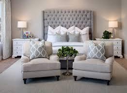 decorating master bedroom fallacio us fallacio us