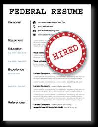 resume format       png Cloud Seven Kenya Safaris Resume