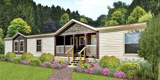 buy mobile home legacy housing ltd custom build a new factory